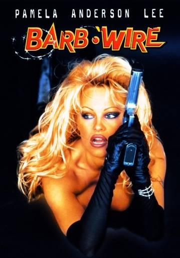 Barbwire Porn 41
