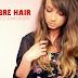 O que é ombré hair e como fazer?