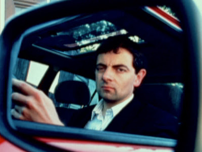 1120330742_10033740001_Bio-Biography-Rowan-Atkinson-Cars-SF-97645411001
