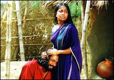 Swopnodanay (2007) - Bengali Movie