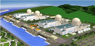 reaktor-nuklir-muria