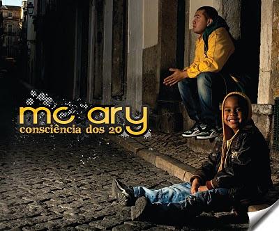 http://3.bp.blogspot.com/-26GsZ-VSg8A/TkLLNFW0f9I/AAAAAAAACf8/oz5cFLXUpwc/s400/MC+Ary.jpg