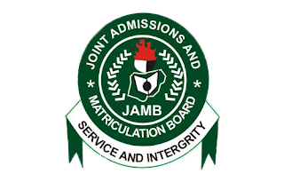 JAMB recommends 1.6m candidates for admission into various tertiary institutions
