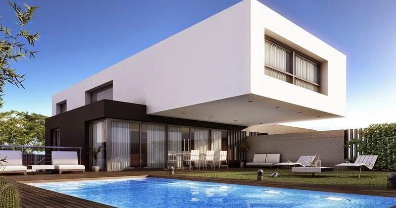 Casas contenedores hometainer empresa espa ola que - Contenedores maritimos para vivienda ...