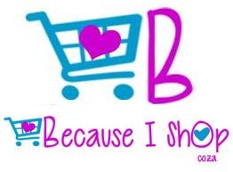 Online Shops I Love