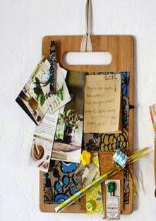 http://manualidadesdehogar.com/como-reciclar-tablas-de-madera-de-la-cocina/