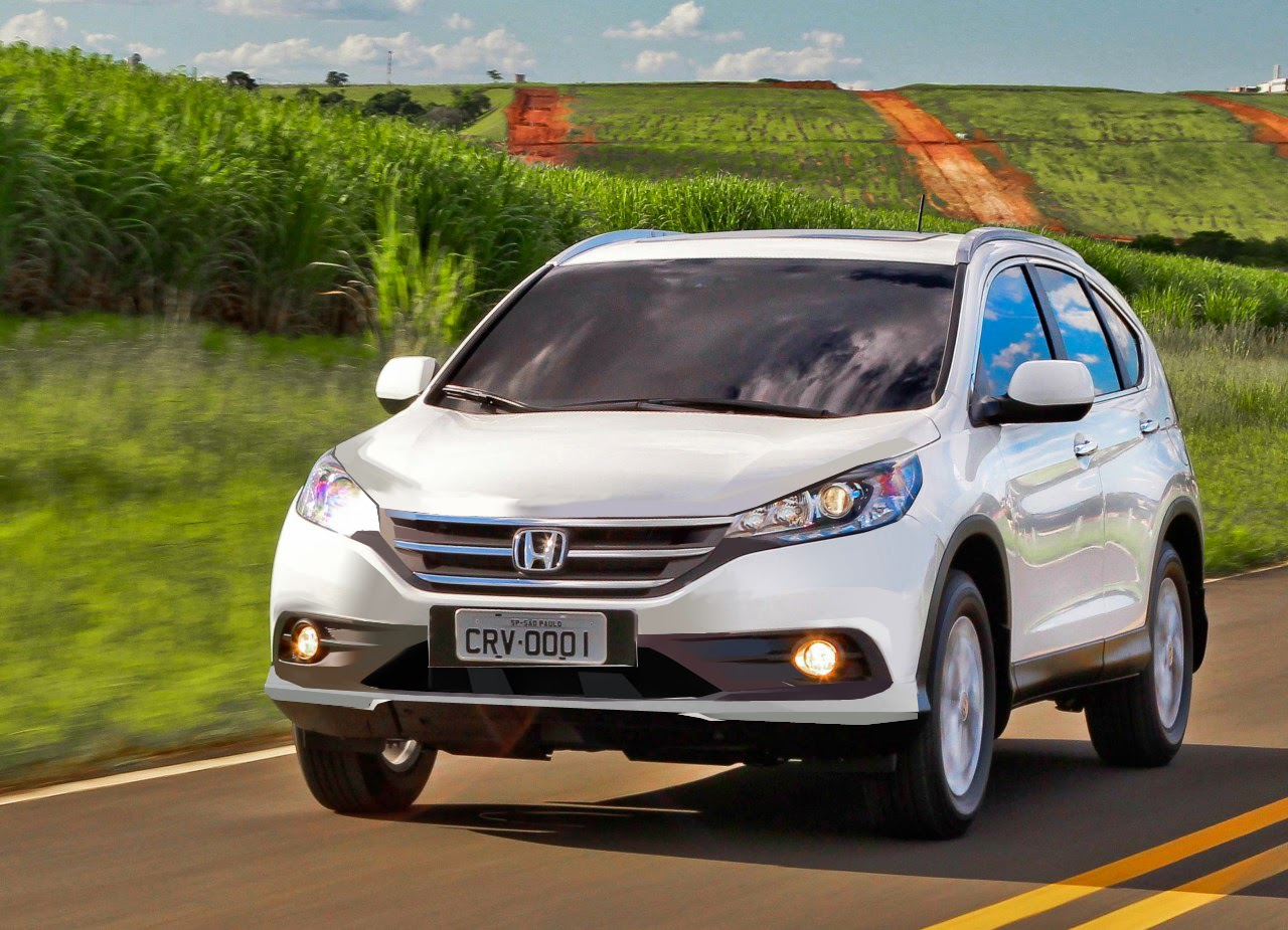 2015 honda crv vs 2015 toyota rav4 vs 2015 subaru forester for Honda crv vs subaru forester