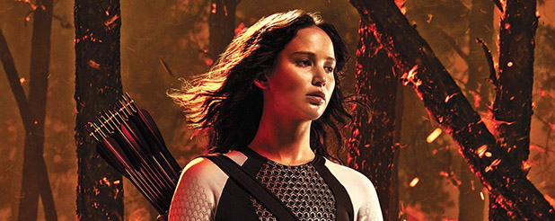 Catching Fire DVD/Blu-Ray/Digital Release UK Buyers Guide