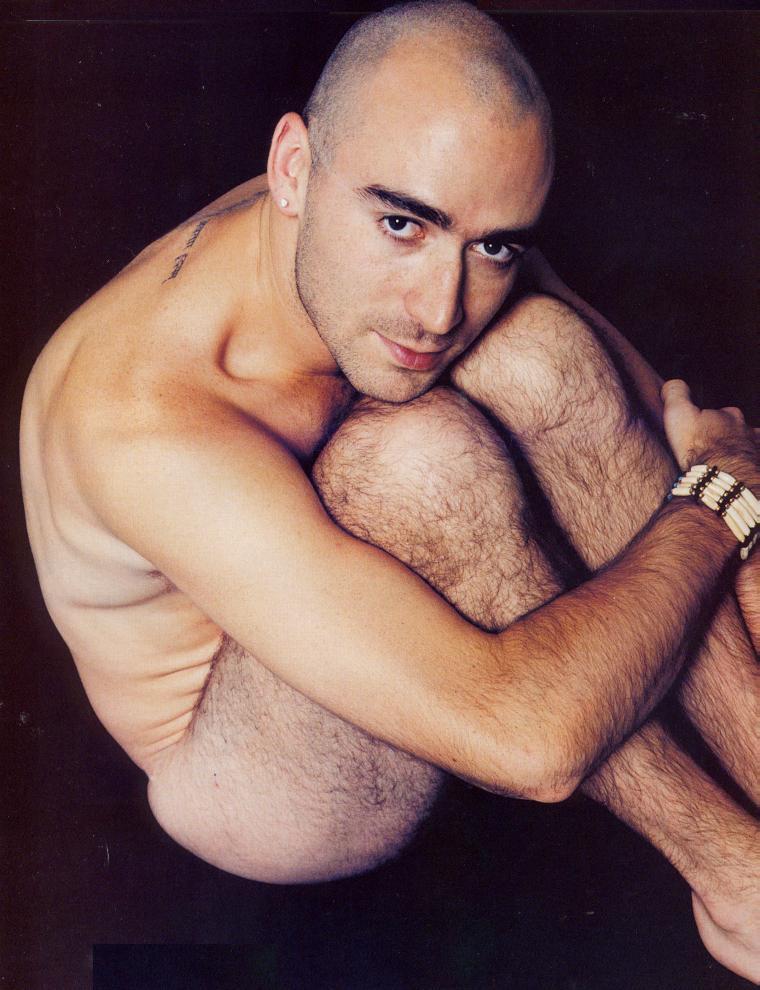 Nude Male Celebs Edward Celebrities Anthony Kiedis Robert