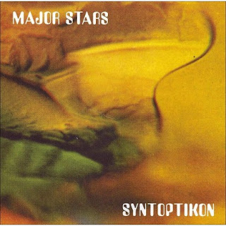 Major Stars, Syntoptikon
