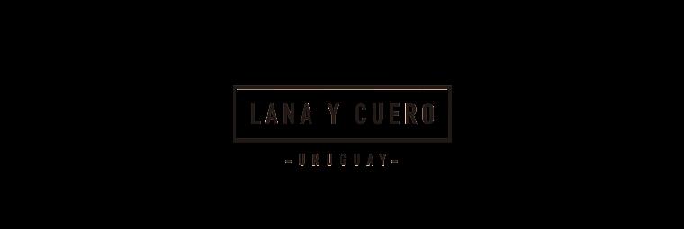 LanayCuero