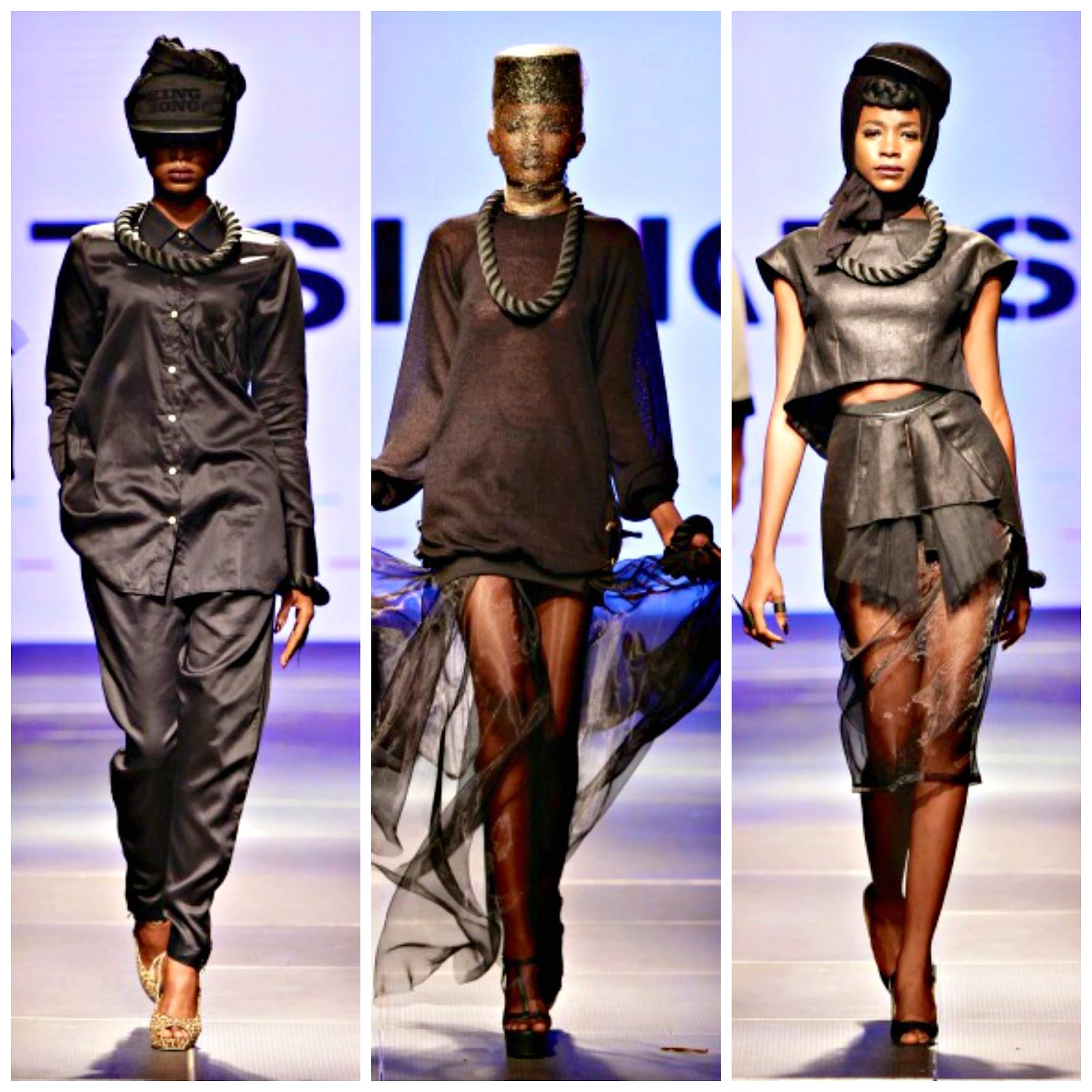 Kinshasa_Fashion_Week_2014_Matisho_SDR