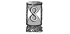 ATEMPORAL RECORDS