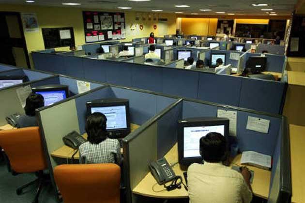 infopark cochin job vacancies - jobhunferfb