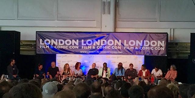 BTTF Panel LFCC 2015