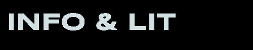 Info & Lit : A Librarian's Blog