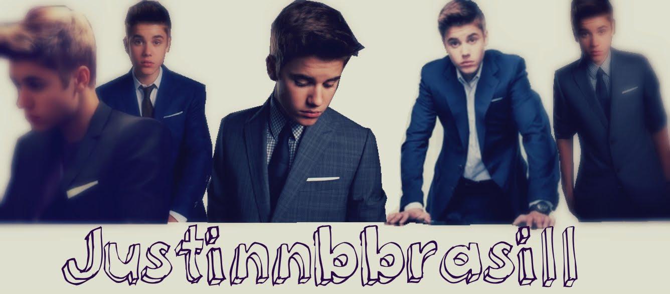 JUSTINNBBRASILL  | Sua Maior Fonte e Mais Atualizada de Justin Bieber | Tudo Sobre o Astro