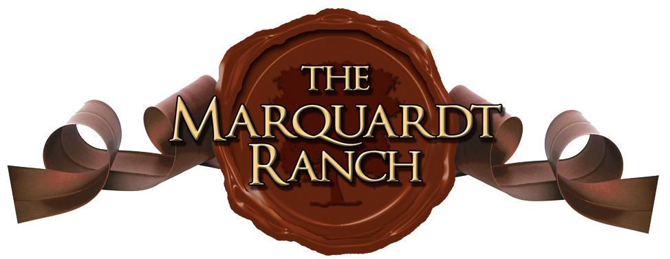 The Marquardt Ranch - Texas Hill Country Wedding  Venue