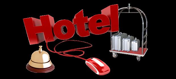 Hotel di Semarang | Hotel Murah | Booking Hotel