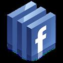 Facebook - Comunidade