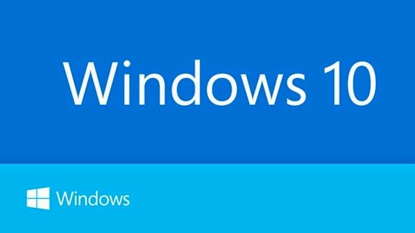 Windows ten