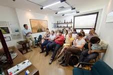 Em cinco anos, Rio CVB apoiou 610 jornalistas em visita ao Rio