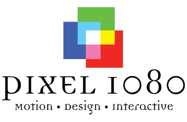 Pixel1080