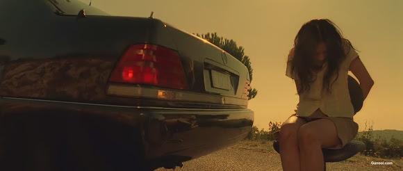 Xem Phim Người Vận Chuyển 1 Full HD | Transporter 2002 Vietsub | Ảnh 4