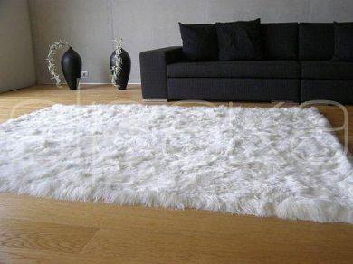 autres articles sur tapis chambre bb - Tapis Chambre