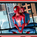 "Game ""Spider-Man 2"" Untuk Nokia Lumia Windows Phone 8 & 8.1"