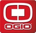 I am on the OGIO Advisory Staff