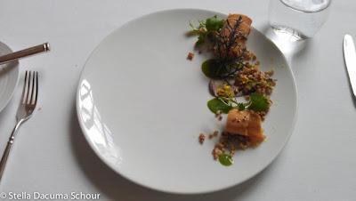 Foie-gras-Eleven-Madison-Park-Stella-Dacuma-Schour-food-photography