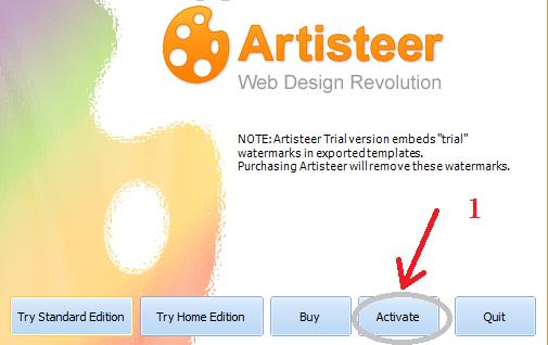 Artisteer 3 Crack, Artisteer 3 Serial, Artisteer 3 Torrent, Artist