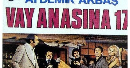 Turkish Videos  Sex Tube Box