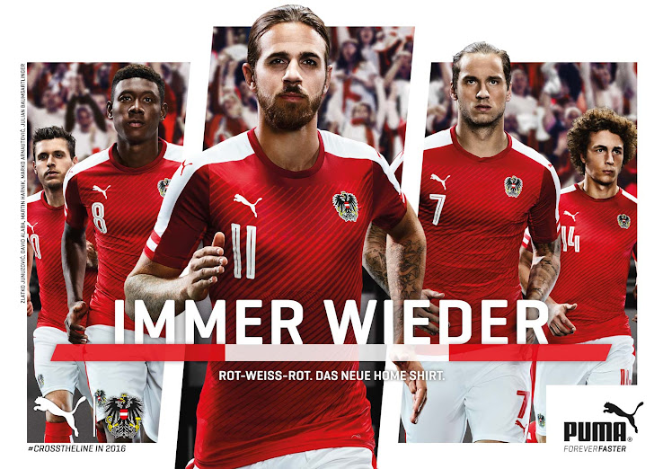 austria-euro-2016-home-kit-1.jpg