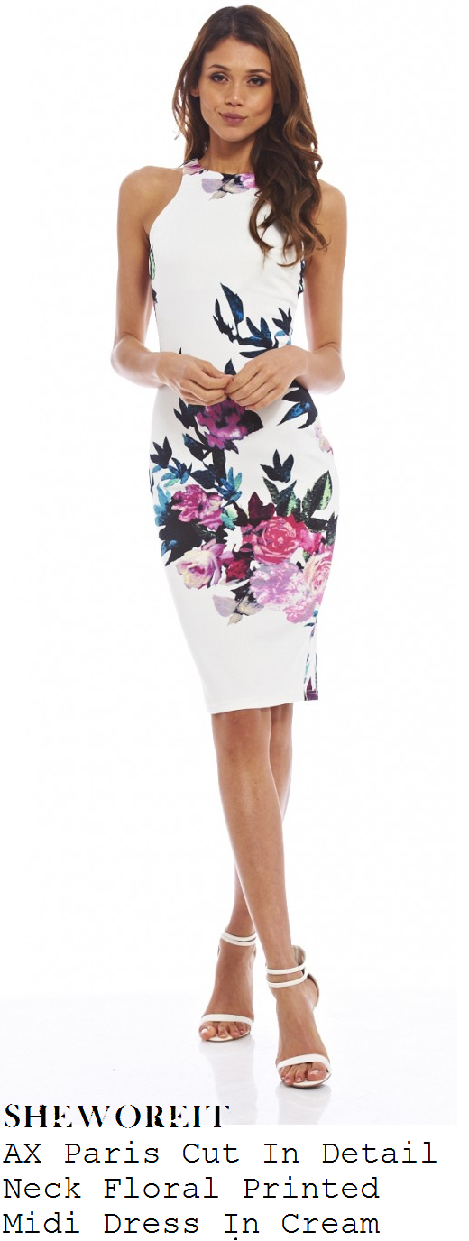 casey-batchelor-white-cream-multicoloured-floral-print-sleeveless-midi-dress