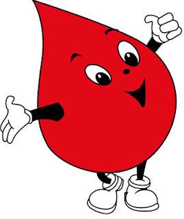 Efectos adversos de las transfusiones sanguíneas y hemoderivados