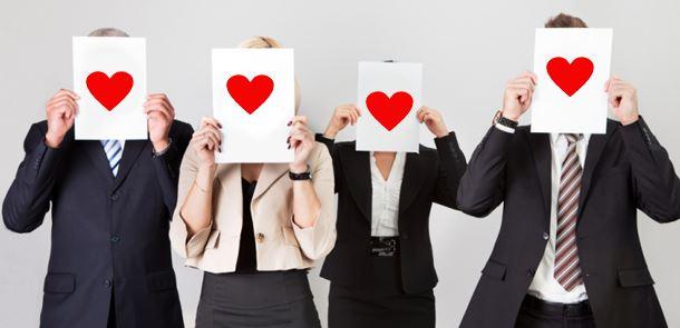 5 Contoh Usaha Sampingan Untuk Karyawan Yang Menghasilkan