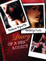 Diary of a Sex Addict