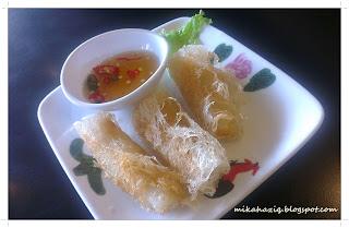 asian food singapore