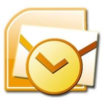 Como configurar uma conta de email do Office 365 no iPhone, iPad e iPod Touch da Apple