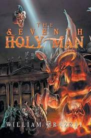 The Seventh Holy Man