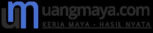 Uang Maya