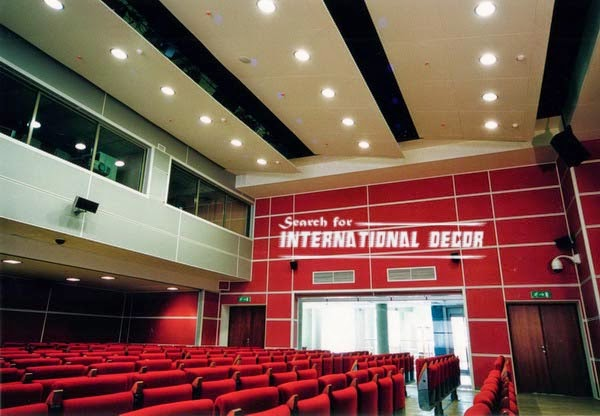acoustic ceiling, acoustic ceiling tiles, acoustic ceiling panels, ceiling designs