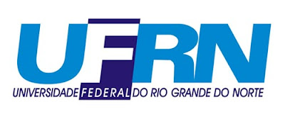 http://3.bp.blogspot.com/-26hzHjjDZQE/UAccWldoA3I/AAAAAAAAMOg/EBxeHdXxvGA/s1600/ufrn-logo.jpg