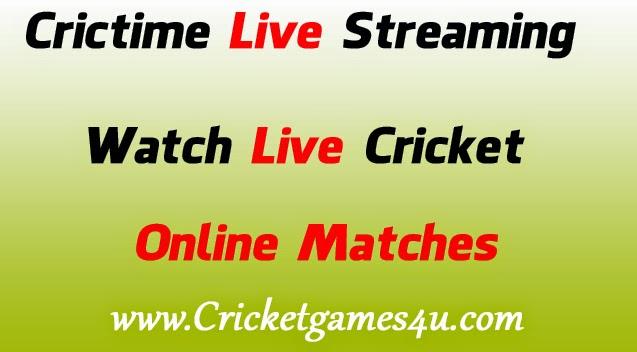 Khantv Live Cricket Streaming