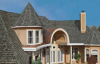 Dise os de casas planos gratis tejas de madera - Tejas para casas de madera ...