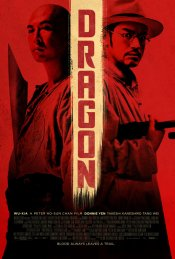 Download Dragon (2012) Dvdrip