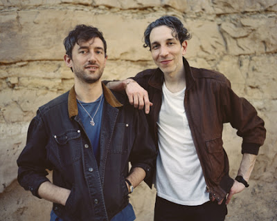 Tanlines will perform at the 2015 Made in America festival