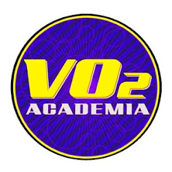 Academia PremiumTatuapé
